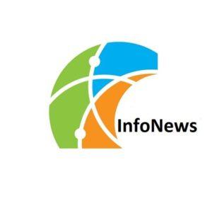 The Infonews