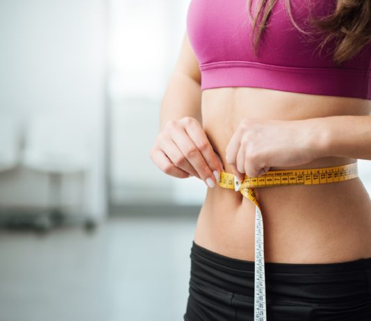 home remedies for weight loss