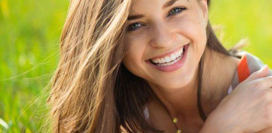 teeth-whitening-methods