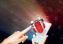 How To Send Gifts On IMVU With Promo Credits